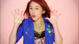 Kikkawa You - Darling to Madonna (Close-up Ver.)