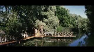 Сто дней после детства (1975) С.Соловьёв (3 из 11)