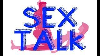 SEX TALK - Sex în timpul menstruației (15+) - Educatie sexuala