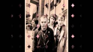 Gang Of Four - Ether - Peel Session 1979