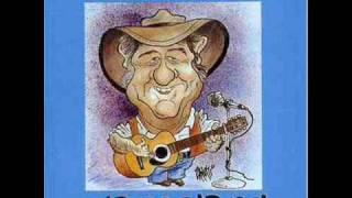 Watch Slim Dusty Gday Gday video
