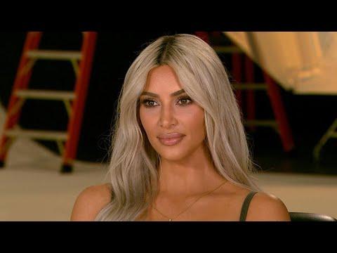 Kim Kardashian's New Fragrance Reportedly Makes $10 Million in 24 Hours