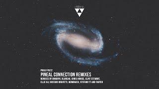 Paulo Foltz - Pulsar (Binaryh Remix) image