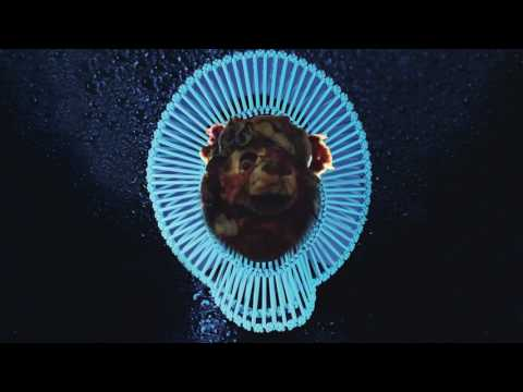 What Redbone would sound like in the year 3005