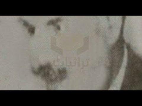 حمزة بسيوني مدير السجن الحربي