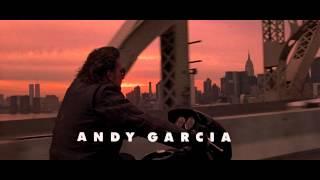Black Rain (1989) - Intro - I