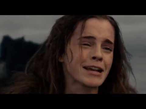Best scene of Noah.