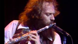 Jethro Tull Bursting Out 1978 Vista Records