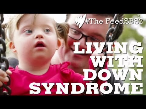 down syndrome life youtube. Black Bedroom Furniture Sets. Home Design Ideas
