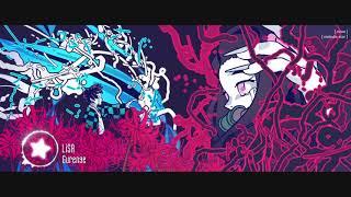 Demon Slayer  Kimetsu no Yaiba Opening Full『LiSA   Gurenge』