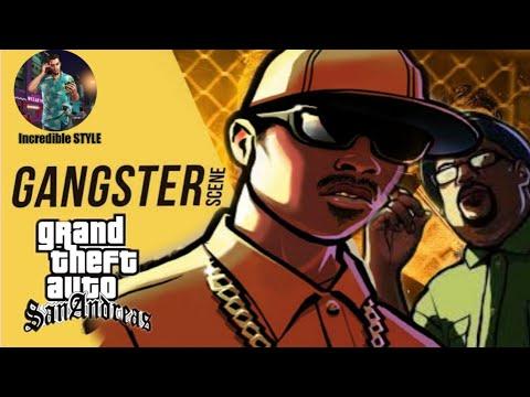 gangster-scene-|-gta-san-andreas-version-|-gursewak-dhillon-|-deep-jandu-|-incredible-style-creation