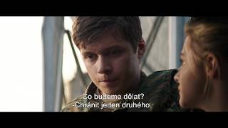 Pátá vlna - HD trailer A s CZ titulky
