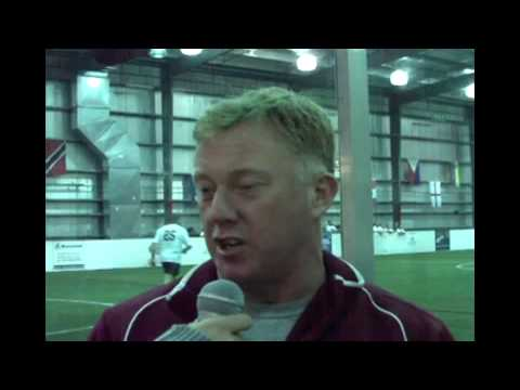 FBFC Interview with Mark Fowler
