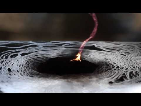 New Lab Frontiers in EU Geology | Space News