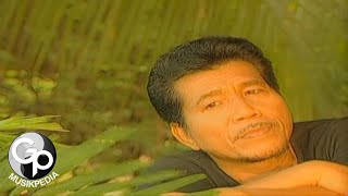 Video MEGGI Z - GUBUK BAMBU download MP3, 3GP, MP4, WEBM, AVI, FLV Desember 2017