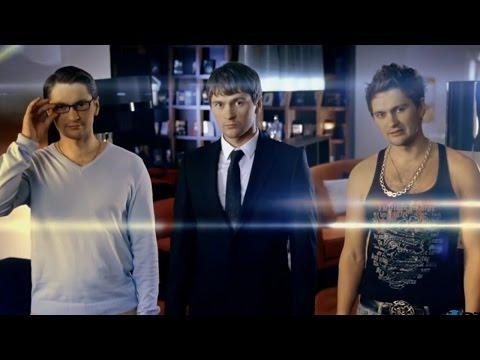 Сериал Интерны 1 сезон смотреть онлайн бесплатно!