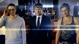 Showreel.Alex Novikov(Actor/Director/Producer)