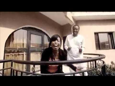Download MoniQue - Atobiju  [Feat. Mike Abdul]  (Official Music Video)