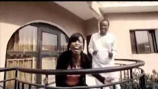 MoniQue - Atobiju  [Feat. Mike Abdul]  (Official Music Video)