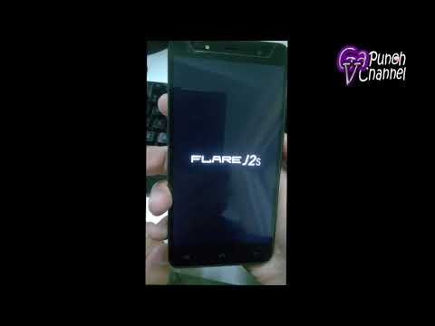 Easy Way Steps How to Hard Reset Cherry Mobile FLARE J2S`Mobile.TV