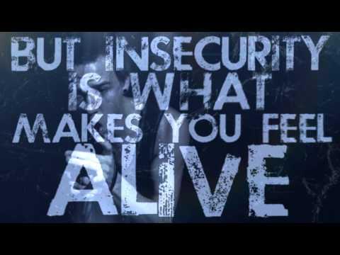 Whether, I - C'est La Vie (Official Lyric Video)
