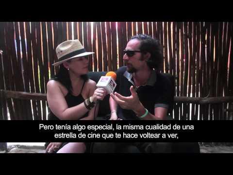 Download Youtube: Joshua Safdie entrevista en RMFF 2015 - LOFT CINEMA