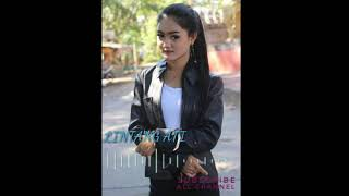 Download Ning Angin Tak Titipne Mp3 Lagu Mp3 3gp Mp4