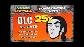 Los 9 DLCs más ridículos y abusivos de los videojuegos