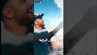 مهرجان هلا والله على الرخصة كلبه الجنيه حمو بيكا