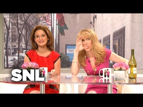 Today Show: Everyone Has a Story - Saturday Night Live