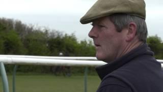 Joseph Tuite - Racehorse Trainer