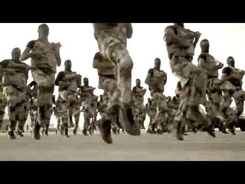 شيلة-رعد-الشمال-2016-كلمات-عبدالعزيز-عوض-العدواني-العنزي-اداء-عبدالله-السلمان-العنزي-youtube