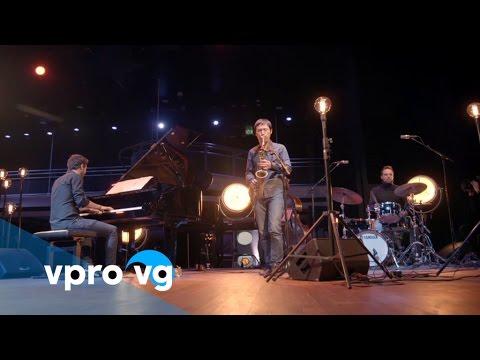 Coming Soon: Charis Laurijsen, Xavi Torres Trio, Okabe Family, Olivier Greif Ensemble