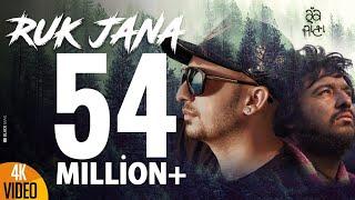 RUK JANA | J Star | Full Official V...