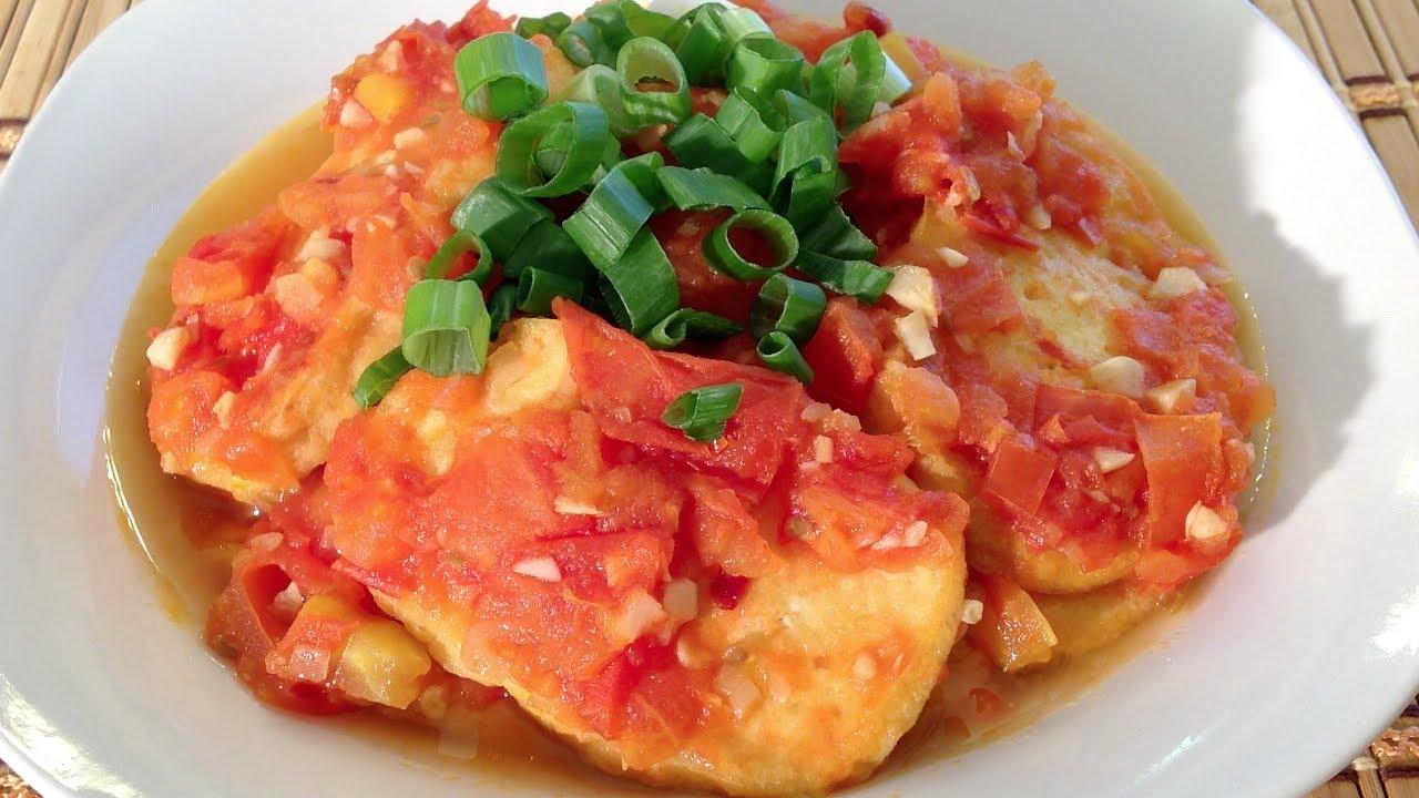 Vietnamese Comfort Food Recipes