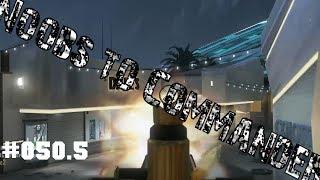 Black Ops 2 [HD] #050.5 - Herbert die Fliege - NtC - Let