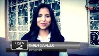 Colegio Bethlemitas Ibarra spot lista 2