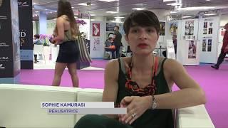 Cannes : souvenirs et impressions des Yvelinois (3/4)