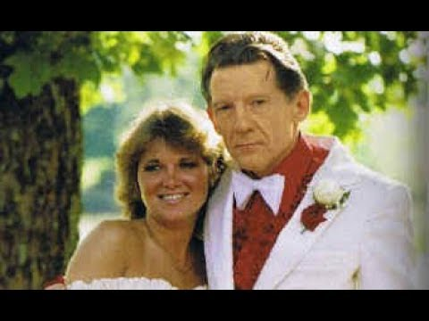 Jerry Lee Lewis - The Death of the Killer's Wife - ABC-TV 20/20