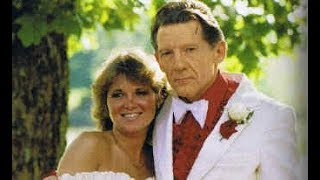 Jerry Lee Lewis - The Death of the Killers Wife - ABC-TV 20/20 YouTube Videos
