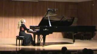 Ioana Maria Lupascu plays Mussorgsky (8)