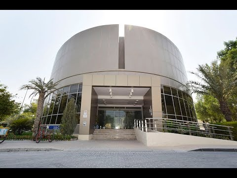 Villa for Rent at West Bay Doha Qatar - Ref #6234 By Property Hunter