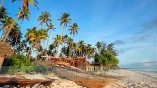 African Beaches pt2