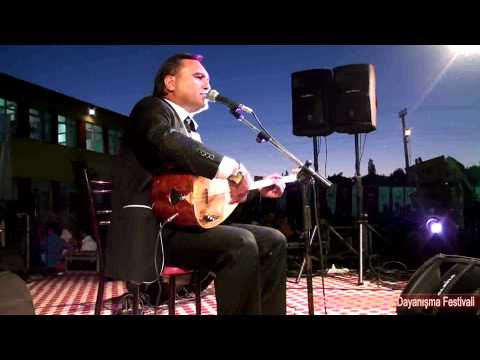 Bir Nefes Anadolu Sarıyahşi--Festival Bölüm 1 (Yönetmen) Eren Taylan