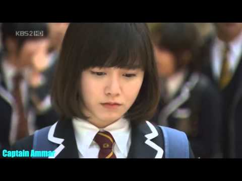 Tu itni Khoobsurat hai Video song    Barkhaa   Boy Over Flower   Korean Mix By Captain Ammar