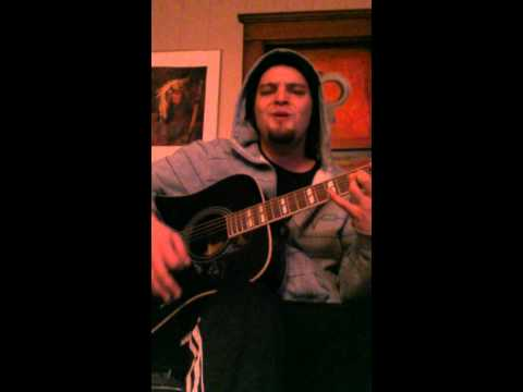 Mishka Lonely Cover