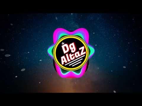 Avicii - Wake Me Up (LUM!X Tribute Remix)