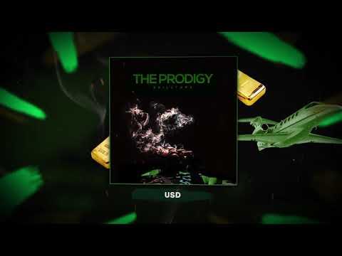 Skillibeng - USD (Official Audio)