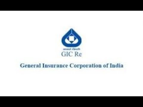 General Insurance Corporation of India: IPO review in ENGLISH