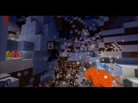 JOURNEY TO THE WORLD BORDER (2b2t org)